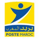 logo-poste